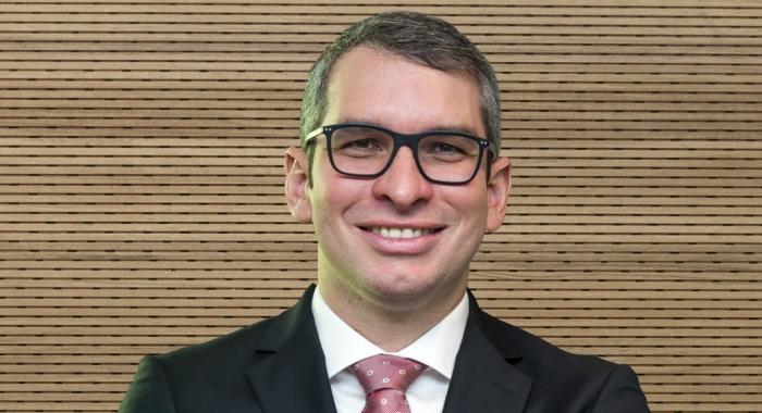 Carlos Harten debate hoje o atual cenário dos escritórios de advocacia, das lawtechs e das legaltechs