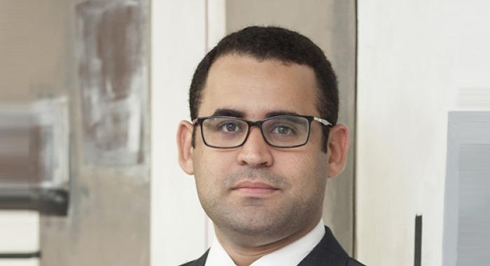 Diogo Furtado comenta importante decisão judicial do setor de energia 730x480