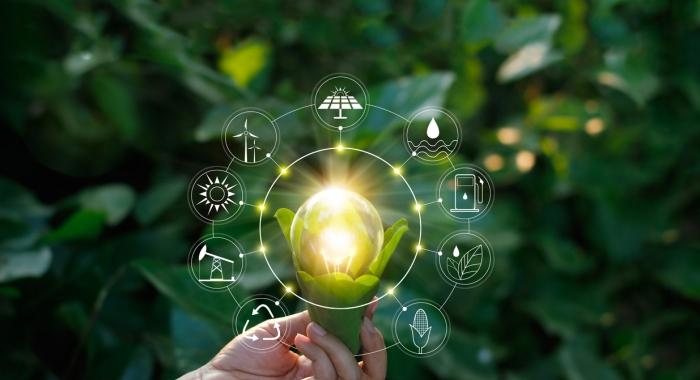 CPRH determina prorrogação dos prazos processuais administrativos e de licenciamento ambiental até 31 de maio.
