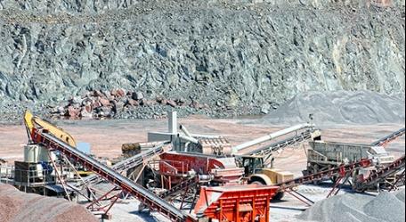 Nova resolução do Conama afeta a indústria cimenteira